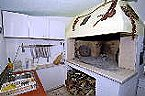 Appartement Veronik Ap tip 4+2 Klek Thumbnail 23