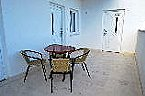 Appartement Veronik Ap tip 4+2 Klek Thumbnail 14