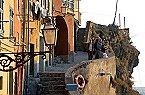 Appartement Apartment- Onda Levanto Thumbnail 13