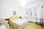 Apartment- Onda
