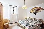 Apartment Captain's Cave 5+3 Levanto Thumbnail 6