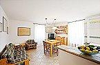 Apartment Captain's Cave 5+3 Levanto Thumbnail 2