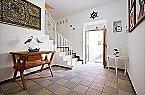 Apartment Captain's Cave 5+3 Levanto Thumbnail 5