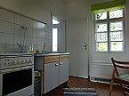 Appartement Ferienwohnung A3 Blücherhof Thumbnail 4
