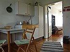 Appartement Ferienwohnung A3 Blücherhof Thumbnail 5