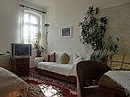 Appartement Ferienwohnung A3 Blücherhof Thumbnail 2