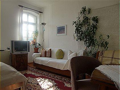Appartementen, Ferienwohnung A3, BN988123