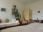 Appartement Ferienwohnung A3 Blücherhof Thumbnail 3