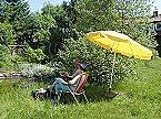 Appartement Ferienwohnung A3 Blücherhof Thumbnail 15