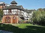 Appartement Ferienwohnung A3 Blücherhof Thumbnail 1