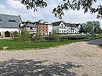 Appartement Ferienwohnung A3 Blücherhof Thumbnail 8