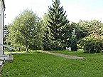 Appartement Ferienwohnung A3 Blücherhof Thumbnail 11