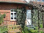 Appartement Ferienwohnung A3 Blücherhof Thumbnail 12