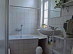 Appartement Ferienwohnung A3 Blücherhof Thumbnail 6