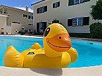 Villa 6-p Villa with private pool Ericeira Thumbnail 7