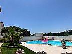 Villa 6-p Villa with private pool Ericeira Thumbnail 6