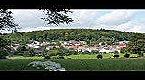 Villa Ferienhaus Schwalm am Gänserasen Oberaula Miniature 15
