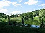 Villa Ferienhaus Schwalm am Gänserasen Oberaula Miniature 17