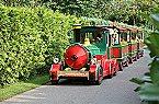 Vakantiepark Type F Comfort, 6-person Terwolde Thumbnail 23