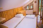 Villa Transylvania Holiday Home Valisoara Thumbnail 31