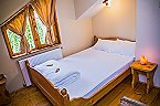 Villa Transylvania Holiday Home Valisoara Thumbnail 34