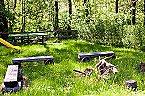 Villa Transylvania Holiday Home Valisoara Thumbnail 51