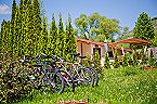 Villa Transylvania Holiday Home Valisoara Thumbnail 57