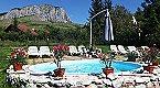 Villa Transylvania Holiday Home Valisoara Thumbnail 46