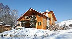 Villa Transylvania Holiday Home Valisoara Thumbnail 71