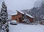 Villa Transylvania Holiday Home Valisoara Thumbnail 1