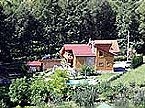 Villa Transylvania Holiday Home Valisoara Thumbnail 12