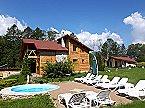 Villa Transylvania Holiday Home Valisoara Thumbnail 3