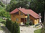 Villa Transylvania Holiday Home Valisoara Thumbnail 11