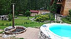 Villa Transylvania Holiday Home Valisoara Thumbnail 47