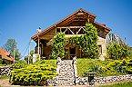 Villa Transylvania Holiday Home Valisoara Thumbnail 7
