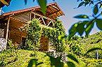 Villa Transylvania Holiday Home Valisoara Thumbnail 8
