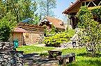 Villa Transylvania Holiday Home Valisoara Thumbnail 42