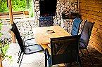 Villa Transylvania Holiday Home Valisoara Thumbnail 40