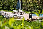 Villa Transylvania Holiday Home Valisoara Thumbnail 45