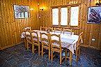Villa Transylvania Holiday Home Valisoara Miniaturansicht 14