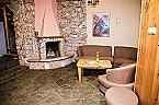 Villa Transylvania Holiday Home Valisoara Miniaturansicht 15