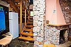 Villa Transylvania Holiday Home Valisoara Thumbnail 24