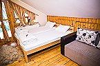 Villa Transylvania Holiday Home Valisoara Thumbnail 27