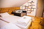 Villa Transylvania Holiday Home Valisoara Thumbnail 29