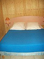 Casa vacanze Bleuet 3p 4/6p Giffaumont Champaubert Miniature 2