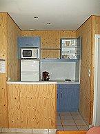 Casa vacanze Bleuet 3p 4/6p Giffaumont Champaubert Miniature 10