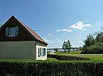 Casa vacanze Bleuet 3p 4/6p Giffaumont Champaubert Miniature 25