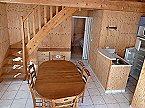 Casa vacanze Bleuet 3p 4/6p Giffaumont Champaubert Miniature 9