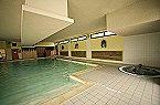 Vakantiehuis Bleuet 3p 4/6p Giffaumont Champaubert Thumbnail 14