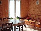 Casa vacanze Bleuet 3p 4/6p Giffaumont Champaubert Miniature 7